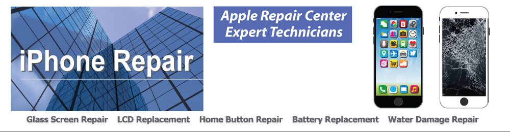 iphone repair san francisco iphone 6 screen repair iphone repair and iphone screen 2798